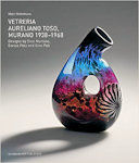 Aureliano Toso Glass 2016