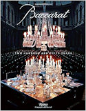 Baccarat book