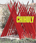 Chihuly: 1997-Present (2014)