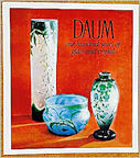 Daum 100 years of Glass and Crystal (1978)