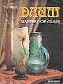 Daum Mastery of Glass (1985)