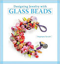 Design Jewelry with Glass Beads 2008