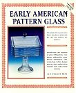 EAPG glass book