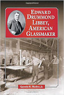 Drummond Glassmaker