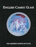 English Cameo Glass in the Corning