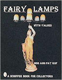 Fairy Lamps 1996