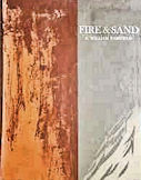 Fire and Sand Glass 1960
