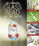 Glass Bead Workshop