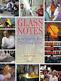 Glass Notes 2006
