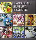 Glass Bead Jewelry 2011