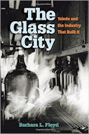 Toledo Glass City