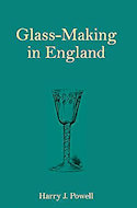 Glass-making in England