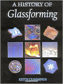 History of Glassforming 2002