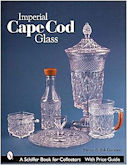 Imperial Cape Cod Pattern 2004