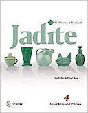 Jadite Glass 2014