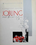 Guide to Jobling Glass 1985