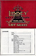 Libbey Cut Glass 1996