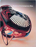 Masters of Contemporary Glass 1997