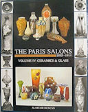 Paris Salons (1998)