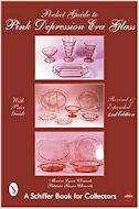 Pink Depression Glass (2007)