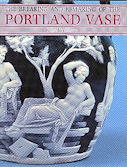 Breaking and Remaking of the Portland Vase (1989)