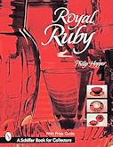 Royal Ruby 2007