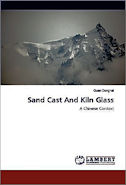 Sand Cast Chinese 2014