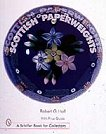 Scottish  paperweights book 1999