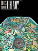 Tiffany: Driehaus Collection 2013