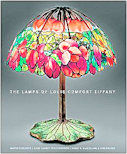Tiffany Lamps 2012