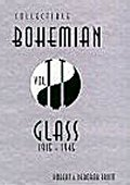 Bohemian glass book 2