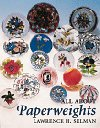 All About Paperweights book 1992