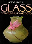 Arwas glass (1987)