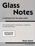 Glass Notes