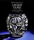Lalique catalogue book