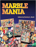 Marble Mania 2011