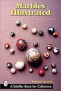 Marbles Illustrated