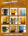 Pattern glass mugs book
