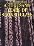 1000 Yrs of Stained glass