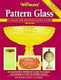 Warman's pattern glass book